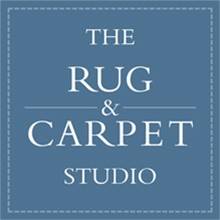 The Rug & Carpet Studio - Long Melford, Suffolk