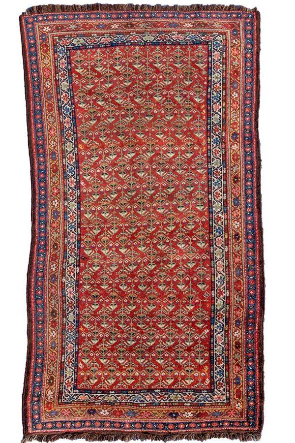 Kurdish Kelley rug