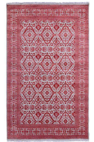 Urbanesque rug