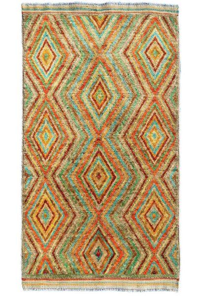 Quebec rug
