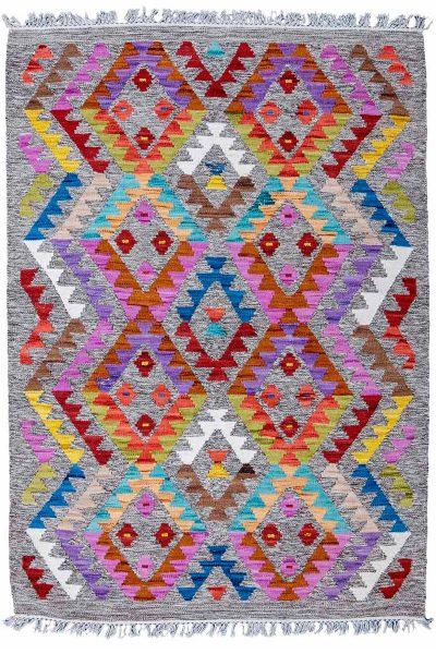 Aztec Kelim