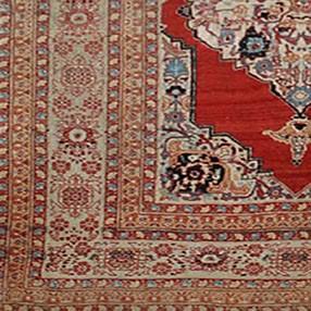 Rug and Carpet Studio