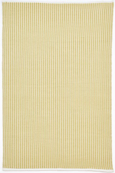 Weaver Green Brighton Stripe Gooseberry