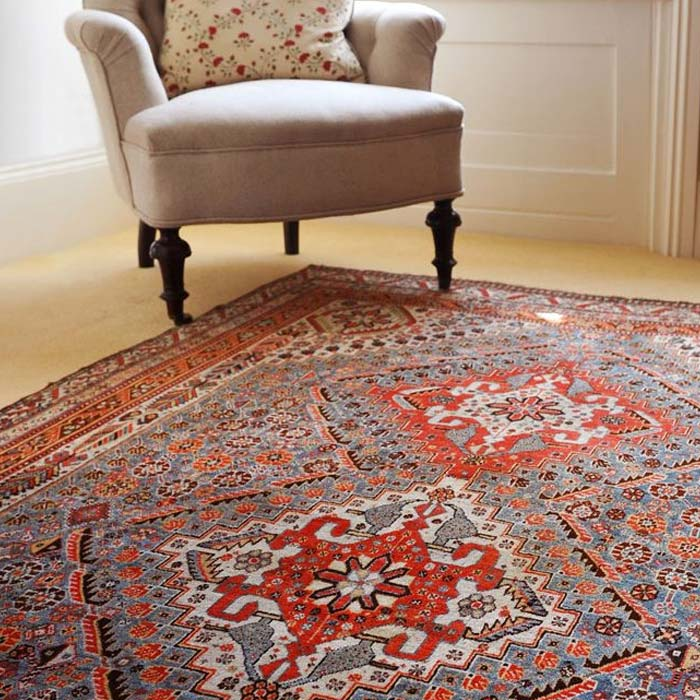 Traditional Rugs, Carpets