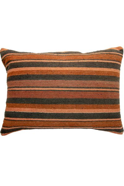 Indian Durry Cushion
