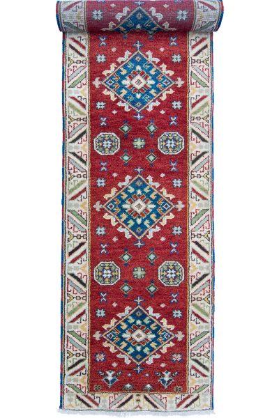 Indo Kazak rug
