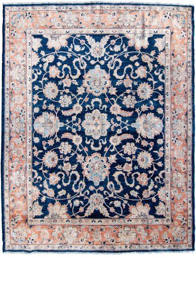 Chubi rug
