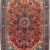 Najafabad Carpet
