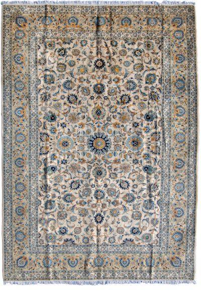 Kushan Carpet