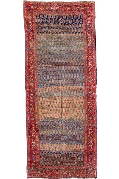 Galley Carpet