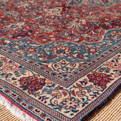 Sarouk rug