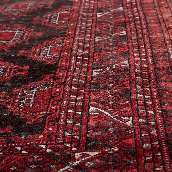 Belouch rug