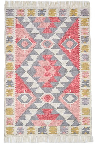 Zahara rug