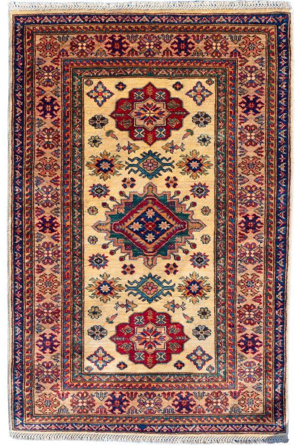 Supreme Kazak