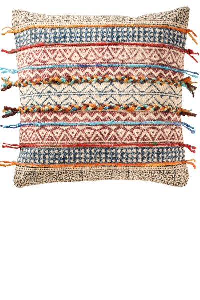 tribal-indian-cushion