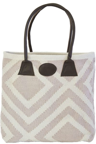 Iris Shell Bag