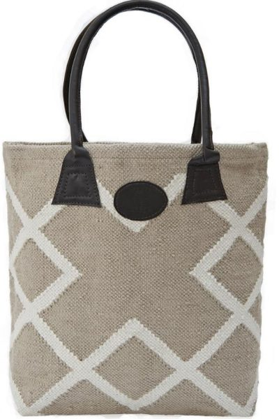 Juno Dormouse Bag