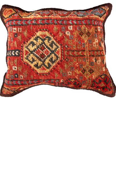 Khampseh Cushion