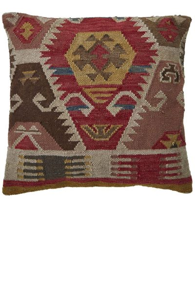 Nomad Sultan Cushion