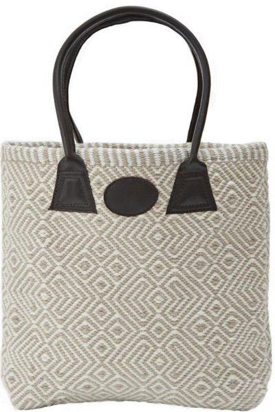Provence Dormouse Bag