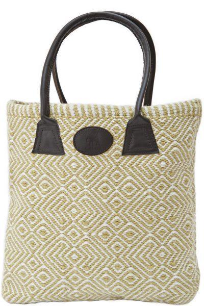 Provence Gooseberry Bag