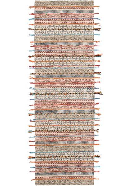 -blockprint-tribal-indian-runner