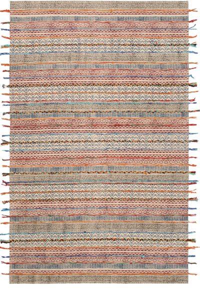 blockprint-tribal-indian-rug