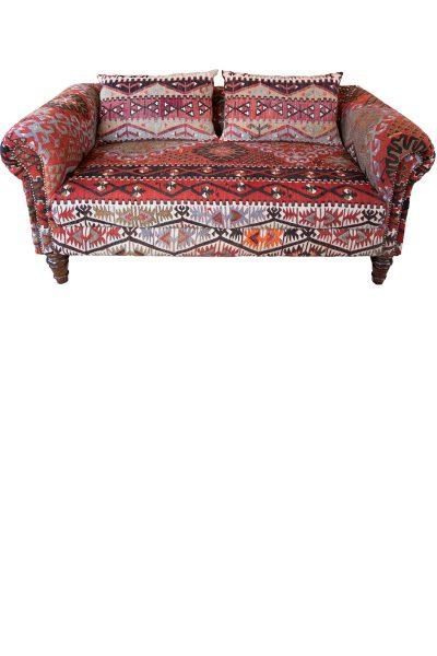 Kelim Sofa