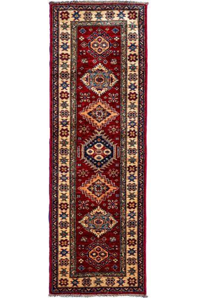 Handmade Afghan