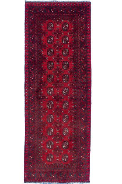 Afghan Aqcha Rug